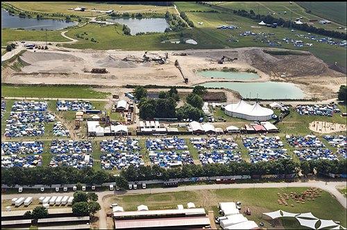 2005_aerial.jpg