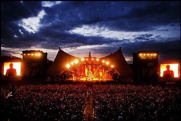 PR_orange_stage.jpg