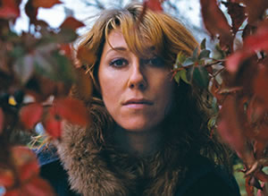 martha_wainwright.jpg