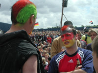 roskilde2002_so_dis009_wm_finale_deutsche_fans.200x150.jpg