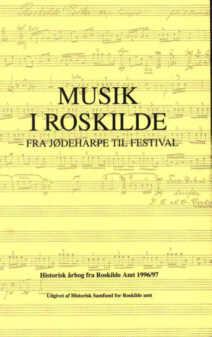 roskile_musik_i_roskilde.jpg