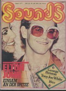 sounds_08-1977.jpg