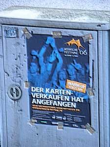 2006_plakat_kartenverkaufen.jpg