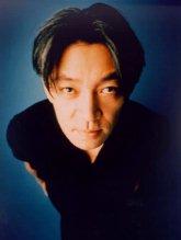 ryuichi_sakamoto.jpg