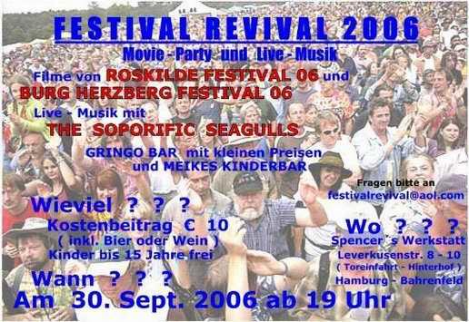 festival-revival-06.jpg