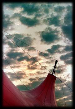 rf98-himmel.jpg
