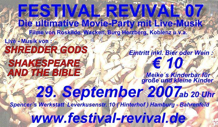 festival-revival-07.JPG